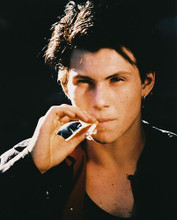 This is an image of 24855 Christian Slater Photograph & Poster