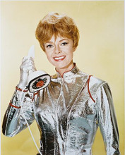 This is an image of 25519 Lost in Space Photograph & Poster