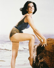 This is an image of 25542 Natalie Wood Photograph & Poster