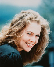 This is an image of 25923 Kathleen Turner Photograph & Poster