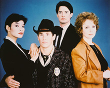 This is an image of 25924 Twin Peaks Photograph & Poster