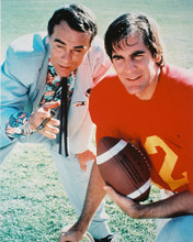 This is an image of 26119 Quantum Leap Photograph & Poster
