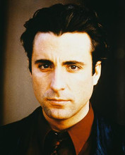 This is an image of 26420 Andy Garcia Photograph & Poster