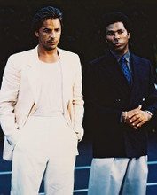 This is an image of 26446 Miami Vice Photograph & Poster