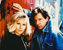 This is an image of 26624 Dempsey & Makepeace Photograph & Poster