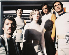 This is an image of 26700 Space 1999 Photograph & Poster