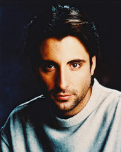 This is an image of 26923 Andy Garcia Photograph & Poster