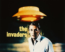 This is an image of 27008 Roy Thinnes Photograph & Poster