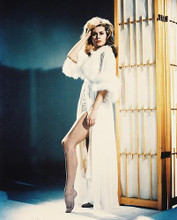 This is an image of 27608 Elizabeth Montgomery Photograph & Poster