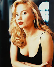 This is an image of 27668 Rebecca De Mornay Photograph & Poster