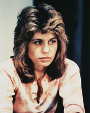 This is an image of 28015 Linda Hamilton Photograph & Poster