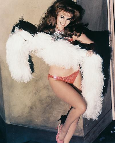 This is an image of 28497 Ann-Margret Photograph & Poster