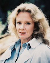 This is an image of 28602 Hayley Mills Photograph & Poster