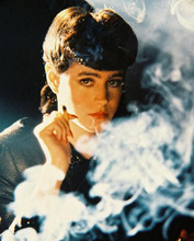 This is an image of 28941 Sean Young Photograph & Poster