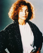This is an image of 29357 Anne Archer Photograph & Poster