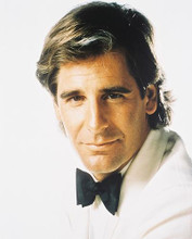 This is an image of 29360 Scott Bakula Photograph & Poster