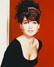 This is an image of 29477 Suzanne Pleshette Photograph & Poster