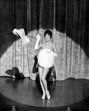 This is an image of 100021 Natalie Wood Photograph & Poster