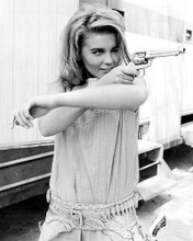 This is an image of 100024 Ann-Margret Photograph & Poster
