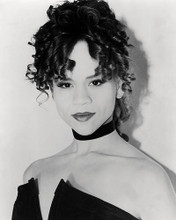 This is an image of 100049 Rosie Perez Photograph & Poster