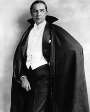 This is an image of 100062 Bela Lugosi Photograph & Poster