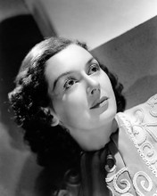 This is an image of 100100 Rosalind Russell Photograph & Poster