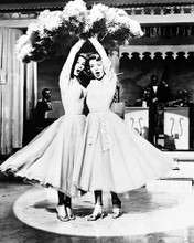 This is an image of 100107 Rosemary Clooney Photograph & Poster