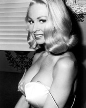 This is an image of 100123 Joi Lansing Photograph & Poster