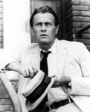This is an image of 100138 Darren McGavin Photograph & Poster