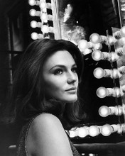 This is an image of 100152 Jacqueline Bisset Photograph & Poster
