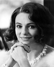 This is an image of 100159 Jacqueline Bisset Photograph & Poster