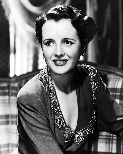 This is an image of 100183 Mary Astor Photograph & Poster