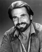 This is an image of 100187 James Brolin Photograph & Poster