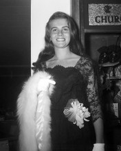 This is an image of 100223 Ann-Margret Photograph & Poster