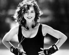 This is an image of 100236 Rosie Perez Photograph & Poster