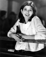 This is an image of 100250 Marisa Tomei Photograph & Poster