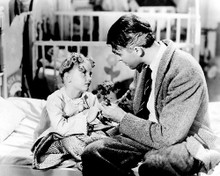 This is an image of 100271 Its a Wonderful Life Photograph & Poster