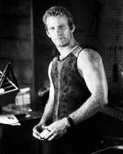 This is an image of 100319 Thomas Jane Photograph & Poster