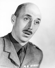 This is an image of 100321 Lionel Jeffries Photograph & Poster