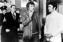 This is an image of 100328 Randall and Hopkirk (deceased) Photograph & Poster