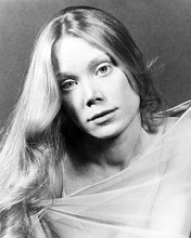 This is an image of 100331 Sissy Spacek Photograph & Poster