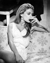 This is an image of 100345 Dyan Cannon Photograph & Poster