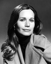 This is an image of 100352 Sally Kellerman Photograph & Poster