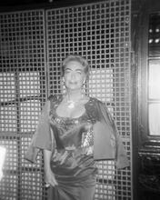 This is an image of 100403 Joan Crawford Photograph & Poster