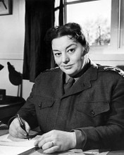 This is an image of 100450 Hattie Jacques Photograph & Poster