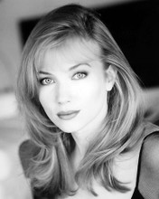 This is an image of 100515 Rebecca De Mornay Photograph & Poster
