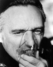 This is an image of Photograph & Poster of Dennis Hopper 100684