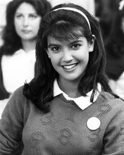 This is an image of Photograph & Poster of Phoebe Cates 100688