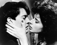 This is an image of Photograph & Poster of Blue Velvet 100702
