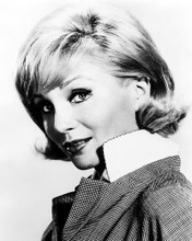 This is an image of Photograph & Poster of Susan Oliver 100743